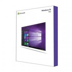 Microsoft - Windows 10 Pro - 22365980