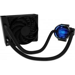 Cooler Master - MasterLiquid Pro 120 Procesador refrigeración agua y freón