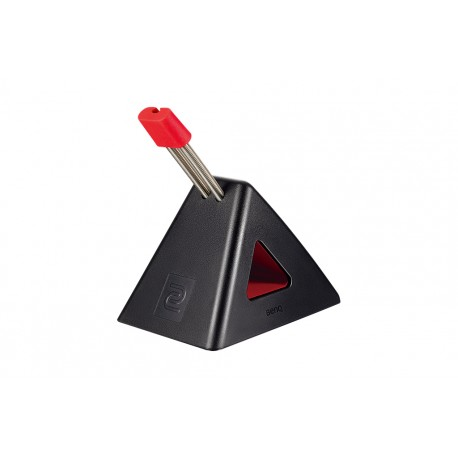 ZOWIE - Camade Ratón Mouse Bungee