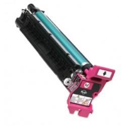 Epson - Unidad fotoconductora AL-C9200 magenta 30k