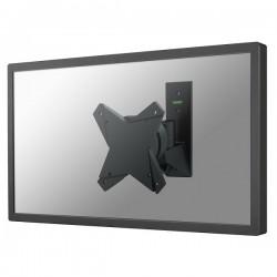 Newstar - Soporte de pared para monitor/TV - FPMA-W812