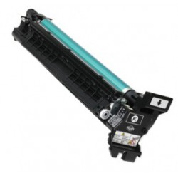 Epson - Unidad fotoconductora AL-C9200 negro 50k
