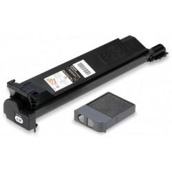 Epson - Colector de tóner usado AL-C9200 21k