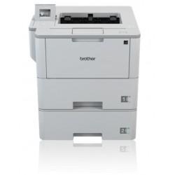 Brother - HL-L6300DWT impresora láser 1200 x 1200 DPI A4 Wifi