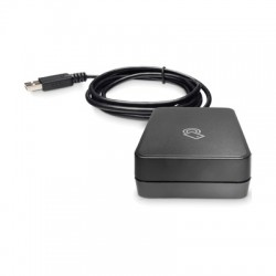 HP - Jetdirect Accesorio NFC/Wireless 3000w