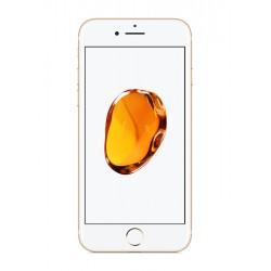 "Apple - iPhone 7 11,9 cm (4.7"") 2 GB 32 GB SIM única Oro 1960 mAh"