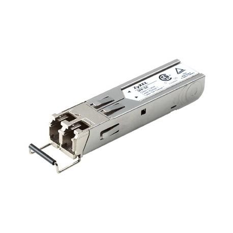 ZyXEL - SFP-SX-D 1000Mbit/s 1310nm convertidor de medio
