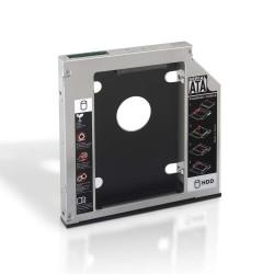 Nanocable - 10.99.0102 accesorio para portatil