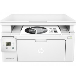 HP - LaserJet Pro Impresora multifunción Pro M130a