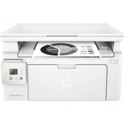 HP - LaserJet Pro Pro MFP M130a 1200 x 1200DPI Laser A4 22ppm
