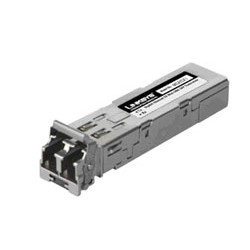 Cisco - Gigabit SX Mini-GBIC SFP 850nm convertidor de medio