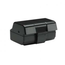 Zebra - P1031365-069 pieza de repuesto de equipo de impresión Batería