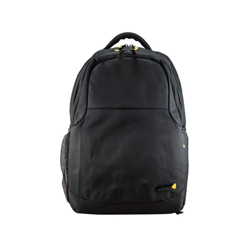 Tech air - TAECB001 maletines para
