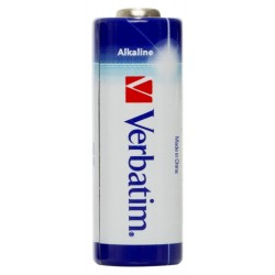 Verbatim - 23AE (MN21) 12V Alkaline Battery