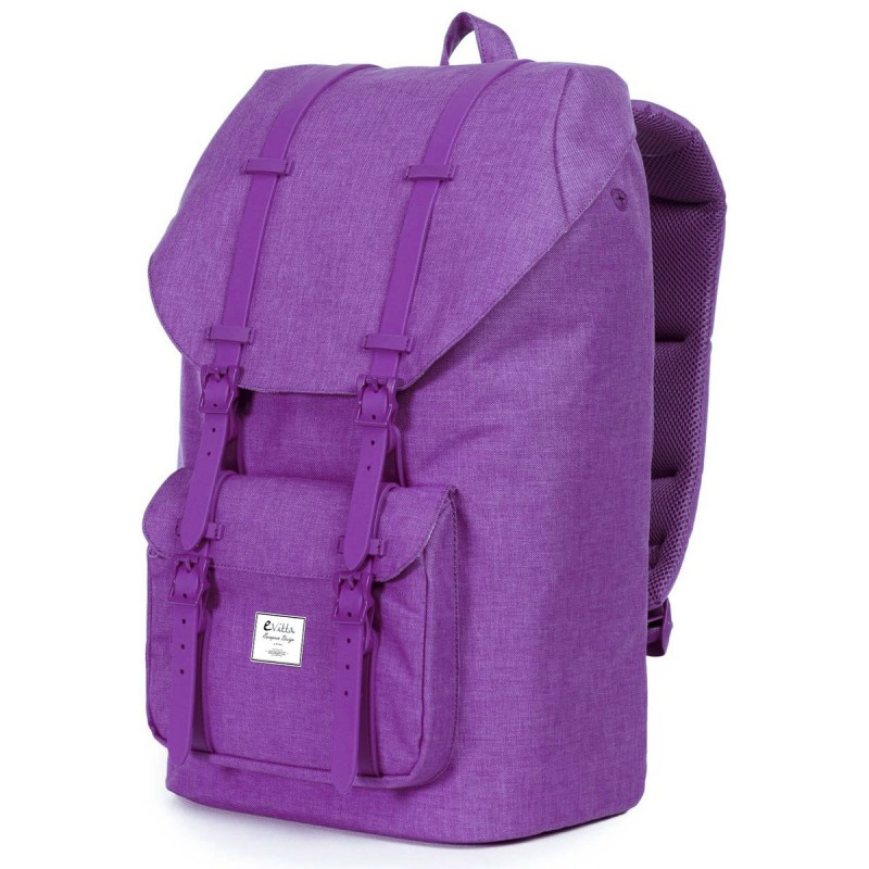 E-Vitta - Tourister maletines para portátil