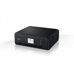 Canon - PIXMA TS5050 4800 x 1200DPI Inyección de tinta A4 Wifi