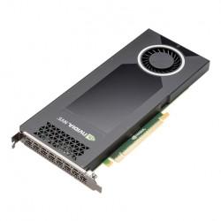 PNY - NVS 810, DVI 4 GB GDDR3