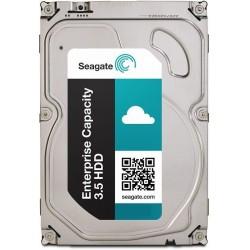"""Seagate - Enterprise ST2000NM0045 disco duro interno 3.5"""" 2000 GB SAS"""