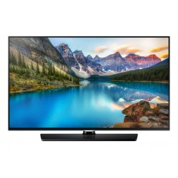 "Samsung - HG32ED690DB 32"" Full HD Smart TV Wifi Negro LED TV"