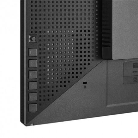 "ASUS - PB328Q 32"" Wide Quad HD Mate Negro pantalla para PC"