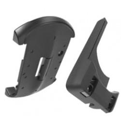 Zebra - SG-NGRS-CMPD-01 accesorio para escáner