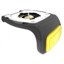Zebra - SG-NGRS-TRGA-01 accesorio para escáner