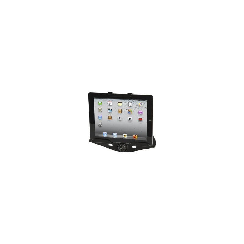 Targus - Universal In-Car Tablet Holder