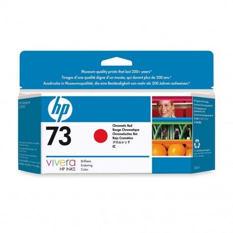 HP - 73