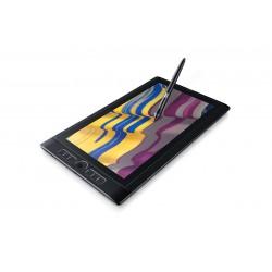 Wacom - MobileStudio Pro 13 tableta digitalizadora 294 x 165 mm USB Negro