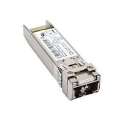 Extreme networks - 100Base-FX SFP convertidor de medio 100 Mbit/s