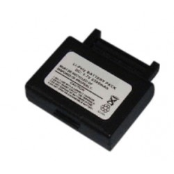 Intermec - 318-043-033 handheld mobile computer spare part Batería