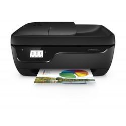 HP - OfficeJet 3832 1200 x 1200DPI Inyección de tinta térmica A4 8.5ppm Wifi