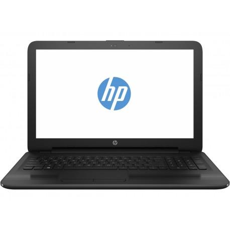 HP - PC Notebook 250 G5 - 22095563