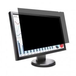 "Kensington - Pantalla de privacidad FP240W para monitores de pantalla ancha de 24"" (16:10)"