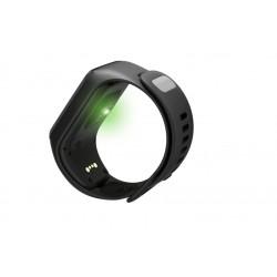 TomTom - Spark 3 Cardio negra, grande