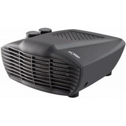 Solac - TH8322 calefactor eléctrico