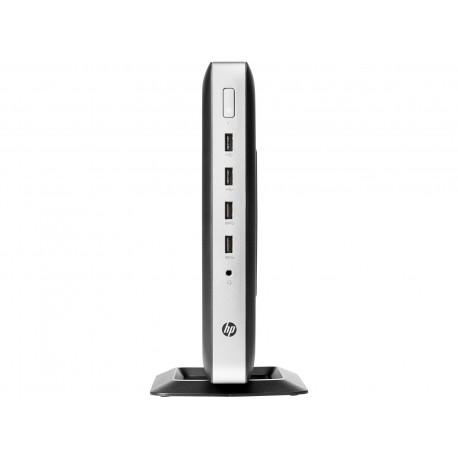 HP - t630 Thin Client - 22030984