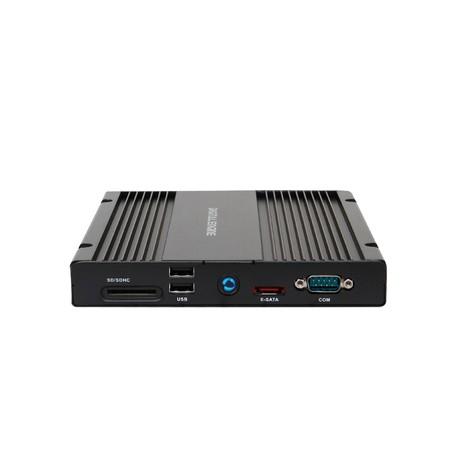 Aopen - DE3250 64GB Negro reproductor multimedia y grabador de sonido