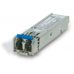 Allied Telesis - AT-SPLX10 convertidor de medio 1250 Mbit/s 1310 nm