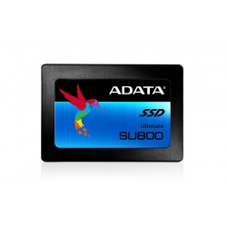 "ADATA - Ultimate SU800 128GB 128GB 2.5"" Serial ATA III"