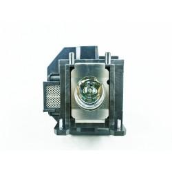 V7 - Lámpara para proyectores de Epson V13H010L53 lámpara de proyección