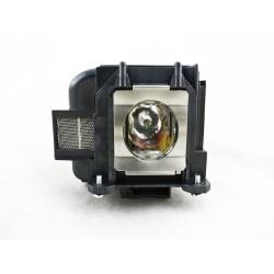 V7 - Lámpara para proyectores de Epson V13H010L88