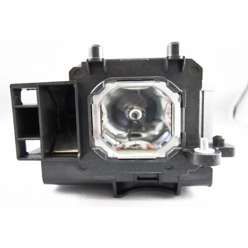 V7 - Lámpara para proyectores de