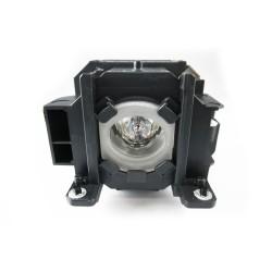 V7 - Lámpara para proyectores de Epson V13H010L38