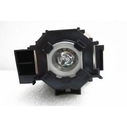 V7 - Lámpara para proyectores de Epson V13H010L42