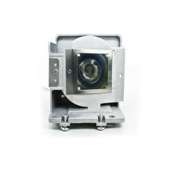 V7 - Lámpara para proyectores de Infocus SP-LAMP-069