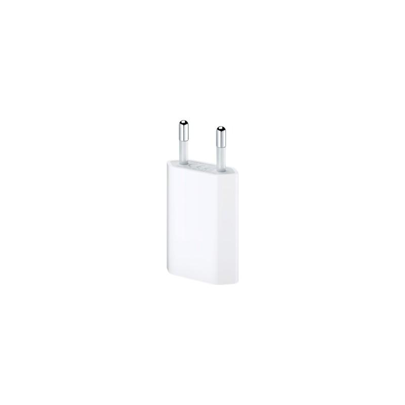 Apple - MD813ZM/A adaptador e inversor