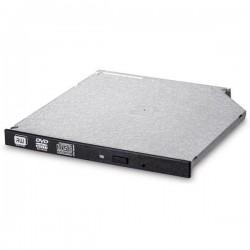 LG - GUD0N.AUAA10B unidad de disco óptico Interno Negro DVD-RW