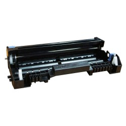 V7 - Láser de tóner para ciertas impresoras Brother - DR3200