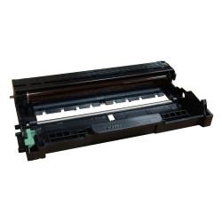 V7 - Láser de tóner para ciertas impresoras Brother - DR2200
